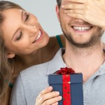 Gifts Guys Love