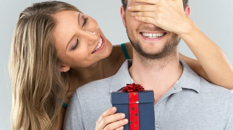Gifts Guys Love